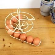 Handig Goed Eggskelter creme