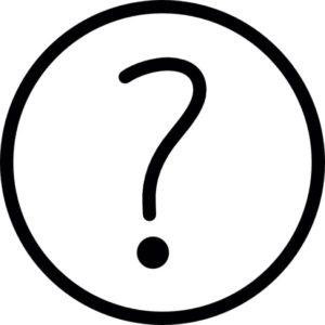 vraagteken-dunne-doodle_318-35810