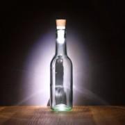 Handig Goed Bottlelight 2