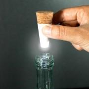 Handig Goed Bottlelight 4