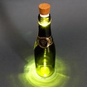 Handig Goed Bottlelight 1