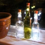 Handig Goed Bottlelight 5