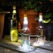 Handig Goed Bottlelight 7