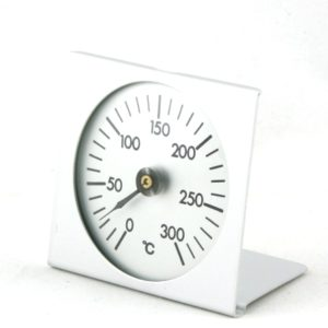 Handig Goed oventhermometer