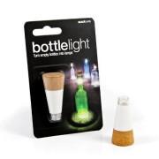 Handig Goed Bottlelight uitgelicht