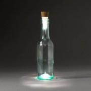 Handig Goed Bottlelight 9