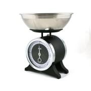 Keukenweegschaal tot 8 kg