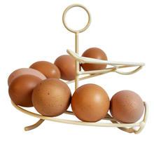 Egg skelter mini