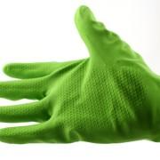 Handig Goed biologisch latex