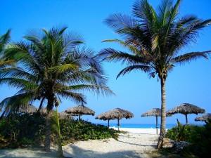 Blog – Wat is de vakantie je waard?