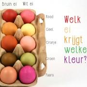 eierverf