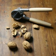 notenkraker