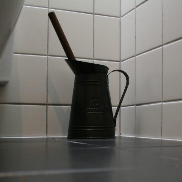 toiletborstelset