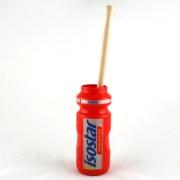 flessenborstel