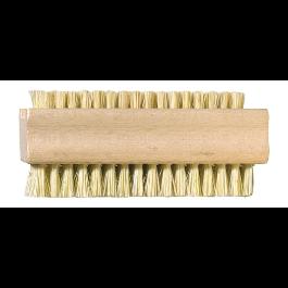 nagelborstel