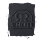 redecker logo