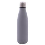 Fles van rvs
