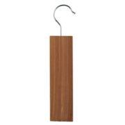hanger van cederhout