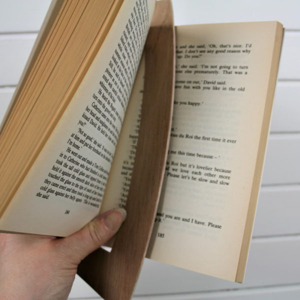 boekhoek