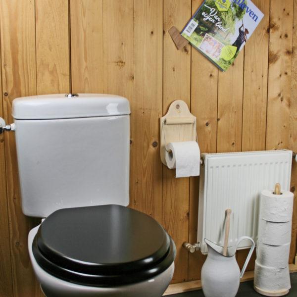 wc rolhouder