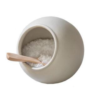 zoutpot