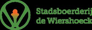 Stadsboerderij De Wiershoeck