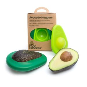 avocado hug