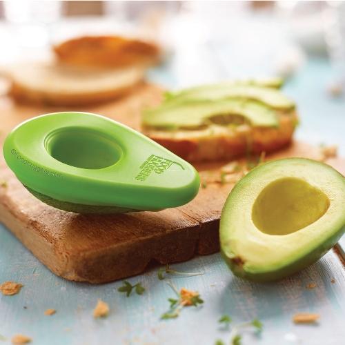avocado hugger single