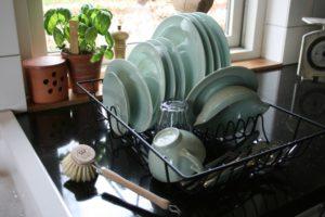 Afwassen – hoe doe je dat goed en handig?
