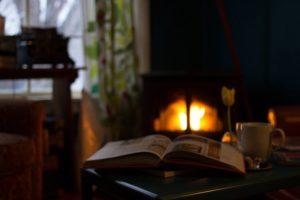 Kerst en contemplatie – blog van Handig Goed