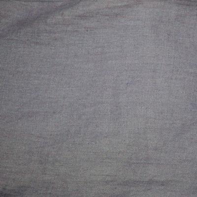kleur grafiet grijs