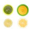citrus savers