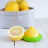 citrussavers