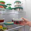 Foodhugger LIDS