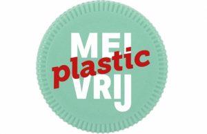 Doe mij plasticvrij in mei (en ook op andere dagen)